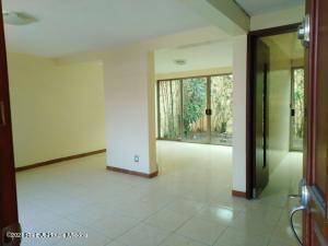 Casa En Rentaen Pachuca De Soto, Plutarco Elias Calles, Mexico, MX RAH: 21-4069
