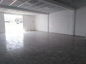 Local Comercial En Rentaen Pachuca De Soto, Santa Matilde, Mexico, MX RAH: 21-4070