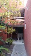 Departamento En Rentaen Queretaro, San Pablo, Mexico, MX RAH: 21-4072