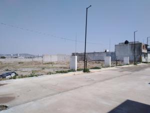 Terreno En Ventaen Pachuca De Soto, Santa Matilde, Mexico, MX RAH: 21-4076