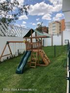 Departamento En Ventaen Atizapan De Zaragoza, Lomas Lindas, Mexico, MX RAH: 21-2316