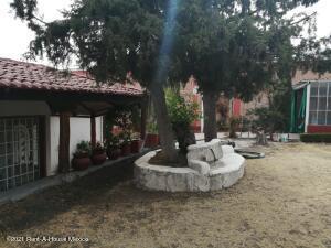 Casa En Ventaen Pachuca De Soto, San Bartolo, Mexico, MX RAH: 21-4083