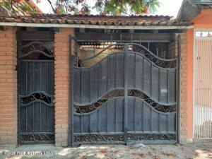 Casa En Rentaen Queretaro, El Parque, Mexico, MX RAH: 21-4087