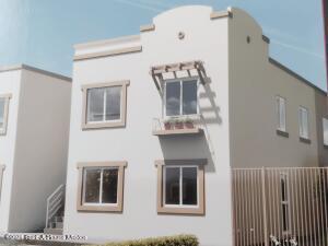 Departamento En Ventaen El Marques, Real Solare, Mexico, MX RAH: 21-4094