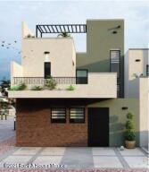 Casa En Ventaen San Miguel Allende, Zirandaro, Mexico, MX RAH: 21-4115