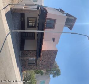 Casa En Ventaen Queretaro, Juriquilla, Mexico, MX RAH: 21-4203
