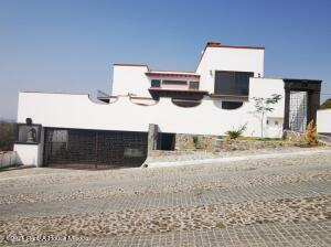 Casa En Ventaen Corregidora, Vista Real, Mexico, MX RAH: 21-4205