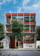 Casa En Ventaen Benito Juárez, San Pedro De Los Pinos, Mexico, MX RAH: 21-4223