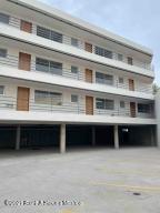 Departamento En Ventaen Azcapotzalco, San Francisco Xocotitla, Mexico, MX RAH: 21-4273
