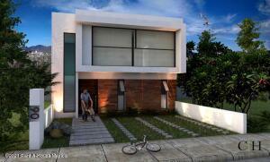 Casa En Ventaen Queretaro, Real De Juriquilla, Mexico, MX RAH: 21-4287