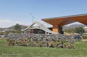 Terreno En Ventaen Queretaro, Altozano, Mexico, MX RAH: 21-4293