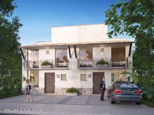 Casa En Ventaen El Marques, Zibata, Mexico, MX RAH: 21-4306