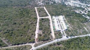 Terreno En Ventaen Merida, Dzitya, Mexico, MX RAH: 21-4319
