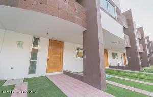 Casa En Ventaen Corregidora, Los Olvera, Mexico, MX RAH: 21-4340