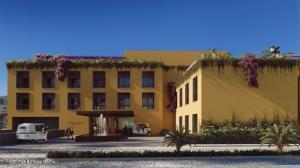 Departamento En Ventaen San Miguel Allende, Centro, Mexico, MX RAH: 21-4330