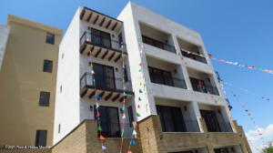 Departamento En Ventaen San Miguel Allende, Centro, Mexico, MX RAH: 21-4332