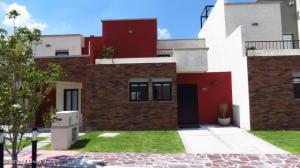 Casa En Ventaen San Miguel Allende, Zirandaro, Mexico, MX RAH: 21-4114