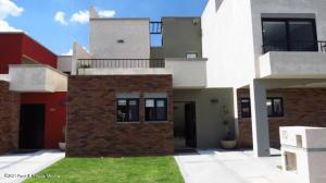 Casa En Ventaen San Miguel Allende, Zirandaro, Mexico, MX RAH: 21-4116