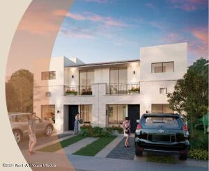 Casa En Ventaen El Marques, Zakia, Mexico, MX RAH: 21-4365