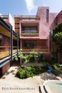 Departamento En Ventaen Tulum, Aldea Zama, Mexico, MX RAH: 21-4404
