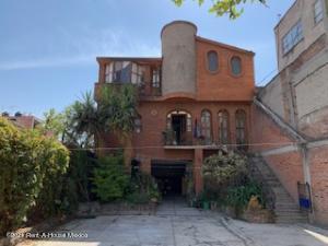Casa En Ventaen Benito Juárez, San Simon Ticumac, Mexico, MX RAH: 21-4439