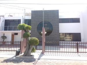 Casa En Ventaen Corregidora, Tejeda, Mexico, MX RAH: 21-4468
