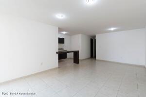 Departamento En Ventaen Benito Juárez, Noche Buena, Mexico, MX RAH: 21-4462