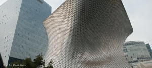 Departamento En Rentaen Miguel Hidalgo, Ampliacion Granada, Mexico, MX RAH: 21-4464