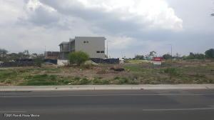 Terreno En Ventaen Queretaro, El Campanario, Mexico, MX RAH: 21-4600