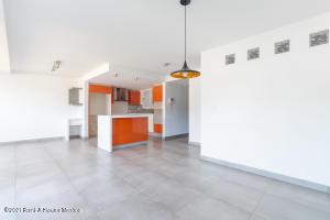 Departamento En Ventaen Cuauhtémoc, Hipodromo Condesa, Mexico, MX RAH: 21-4538