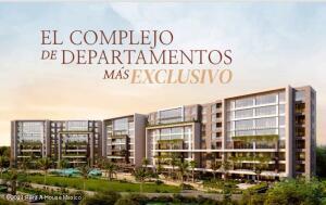 Departamento En Ventaen Merida, Puerto Progreso, Mexico, MX RAH: 21-4547