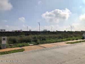 Terreno En Ventaen Queretaro, Cimatario, Mexico, MX RAH: 21-4549