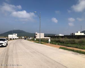 Terreno En Ventaen Queretaro, Cimatario, Mexico, MX RAH: 21-4550