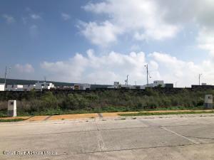 Terreno En Ventaen Queretaro, Cimatario, Mexico, MX RAH: 21-4551