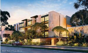 Departamento En Ventaen Merida, Ampliacion Plan De Ayala, Mexico, MX RAH: 21-4565