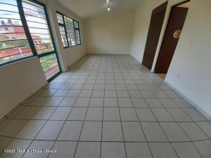 Oficina En Rentaen Azcapotzalco, San Antonio, Mexico, MX RAH: 21-4601
