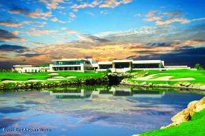 Terreno En Ventaen Merida, Yucatan Country Club, Mexico, MX RAH: 21-4555