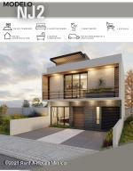 Casa En Ventaen Queretaro, San Isidro Juriquilla, Mexico, MX RAH: 21-4680