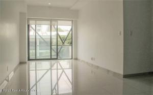 Departamento En Rentaen Benito Juárez, Nápoles, Mexico, MX RAH: 21-4697