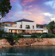 Casa En Ventaen Merida, Yucatan Country Club, Mexico, MX RAH: 21-4760