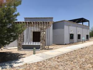 Casa En Ventaen San Miguel Allende, Hacienda La Presita, Mexico, MX RAH: 21-4769