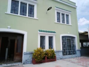 Fondo De Comercio En Rentaen Pachuca De Soto, Centro, Mexico, MX RAH: 21-4782