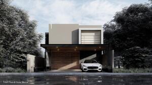 Casa En Ventaen Queretaro, Altozano, Mexico, MX RAH: 21-4297