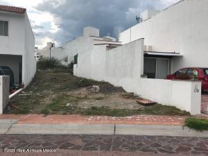 Terreno En Ventaen Corregidora, Pedregal De Schoenstatt, Mexico, MX RAH: 21-4759