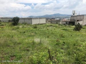 Terreno En Ventaen San Agustin Tlaxiaca, La Loma, Mexico, MX RAH: 21-4889