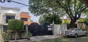 Casa En Ventaen Queretaro, Alamos 2Da Seccion, Mexico, MX RAH: 21-4917