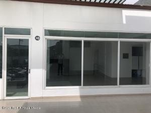 Local Comercial En Rentaen Queretaro, Ninos Heroes, Mexico, MX RAH: 21-4932
