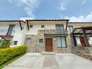 Casa En Rentaen El Marques, Zibata, Mexico, MX RAH: 21-4948