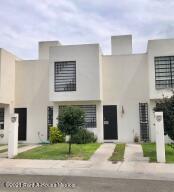 Casa En Rentaen Corregidora, Los Olvera, Mexico, MX RAH: 21-4949