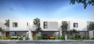 Casa En Ventaen Conkal, Conkal, Mexico, MX RAH: 21-4961